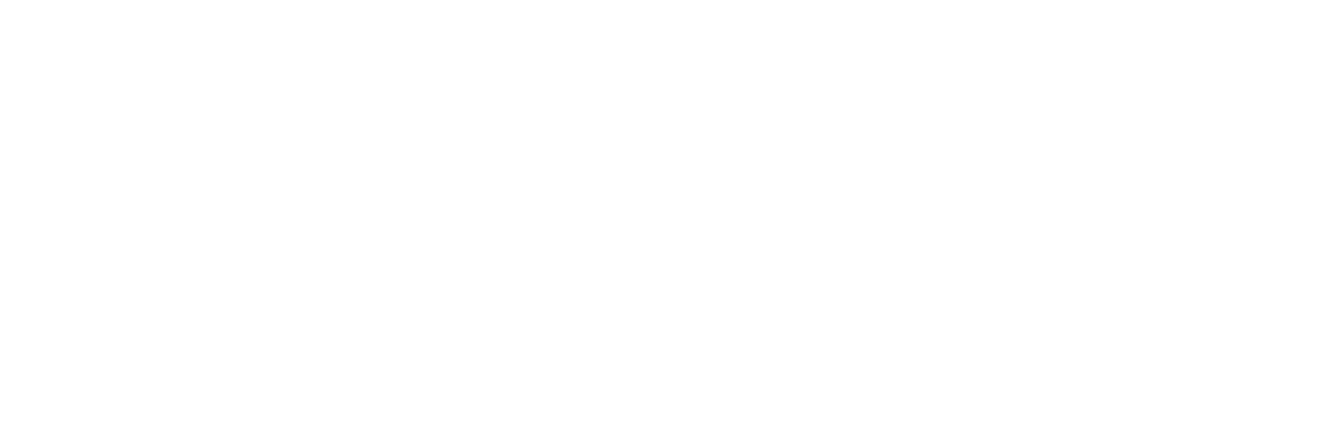 Tom Rawlings Racing Logo