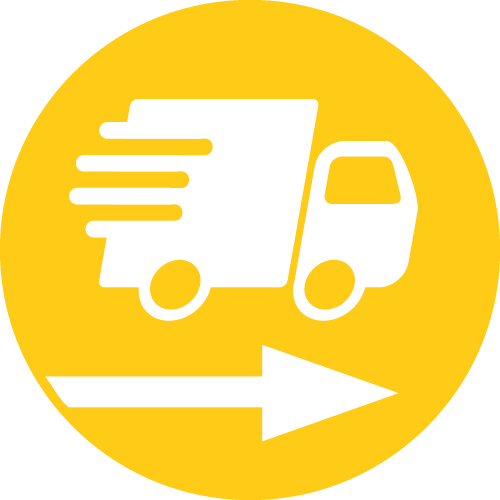 Awaiting Delivery Icon