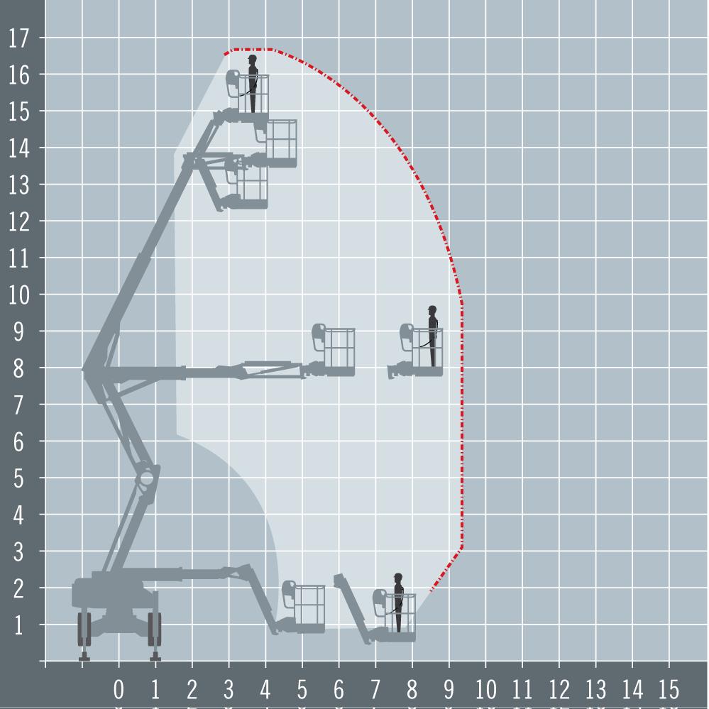 ATN Zebra 16S diagram