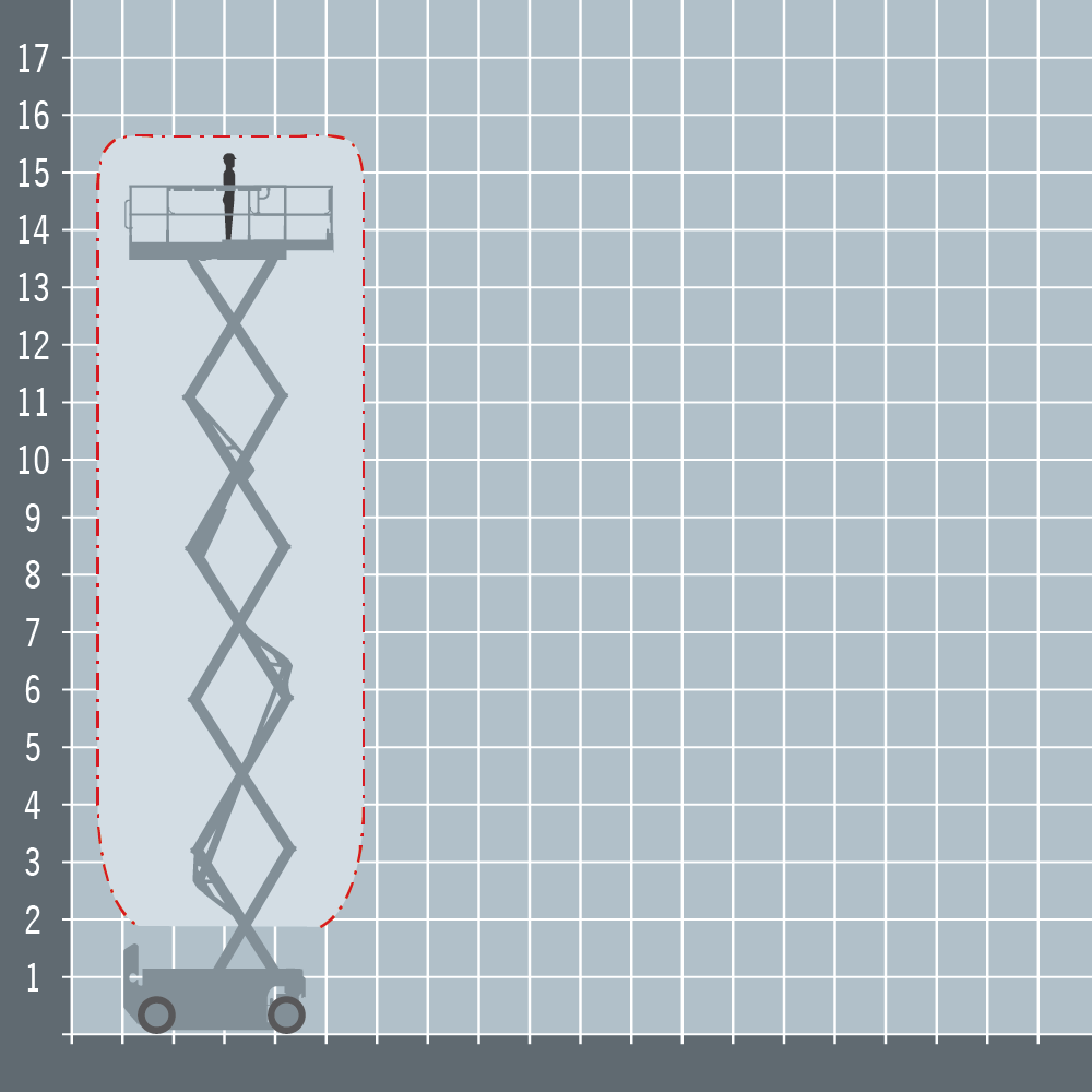 Dingli DL1612 diagram