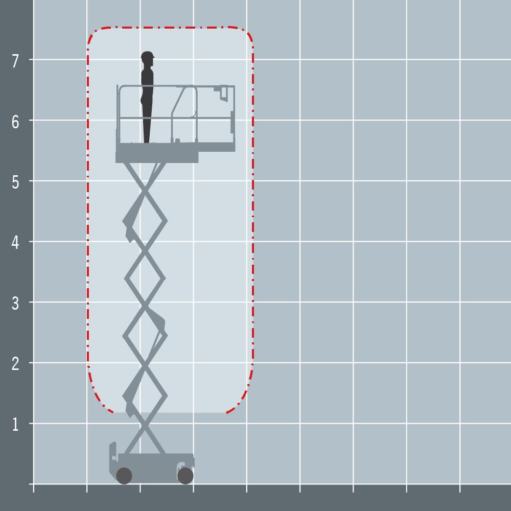 Dingli DL0708 diagram