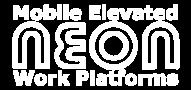 GT Access Logo