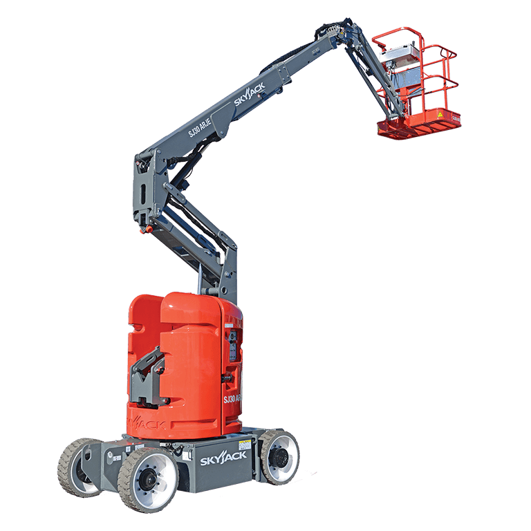Skyjack SJ30 machine image